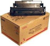 Аналог Xerox 106R00688
