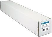 HP Coated Paper 1524 мм x 30 м (Q1416B)