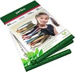 Perfeo Глянцевая A4 170 г/м2 50 листов (PF-GLA4-170/50)