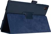 IT Baggage для Lenovo Tab 2 A8-50 (ITLN2A802-4)