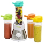 Bestron AFM400 Family Smoothie Maker