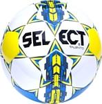 Select Talento (3 размер, желтый)