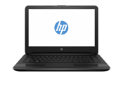 HP 14-am006ur (W7S20EA)