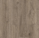 Quick-Step Majestic Дуб лесной массив коричневый (MJ3548)