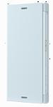 Sony SCSF20 для Xperia X Compact (синий)