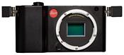 Leica TL2 Body