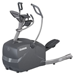 Octane Fitness LX8000 (2012)