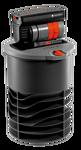 Gardena Дождеватель выдвижной осциллирующий OS 140 (8220-29)
