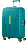 American Tourister Skytracer Spring Green 68 см