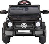 Wingo Mercedes G65 Lux (черный)