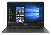 ASUS ZenBook UX430UQ-IS74