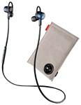 Plantronics BackBeat GO 3 + Charging Case