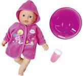 Zapf Creation My Little Baby Born Potty Training 823460