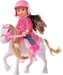 Simba Evi LOVE Evi Pony (тип 2)