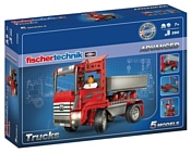 Fischertechnik Advanced 540582 Грузовики