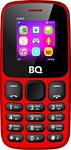BQ BQ-1413 Start