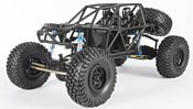Axial RR10 Bomber 4WD KIT