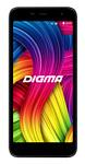 Digma Linx Base 4G