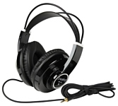 Pro Audio PH-45