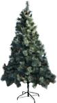 Merry Bear Келли 1.5 м