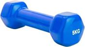 Bradex 5 кг (синий)