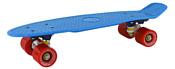 RGX PNB-01 (голубой)