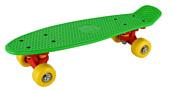 RGX PNB-12 (зелёный)