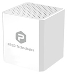 Pred Technologies Smart Cube