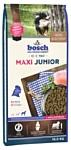 Bosch (15 кг) Junior Maxi