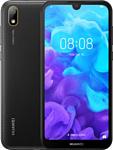 Huawei Y5 2019 (AMN-LX9)