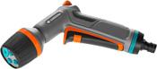 Gardena Пистолет-наконечник для полива Comfort ecoPulse 18304-20