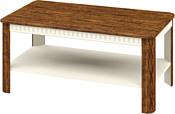 Неман мебель МН-126-10