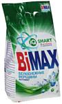 BiMax Белоснежные вершины 3 кг