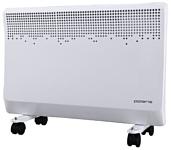 Polaris PCH 1050