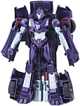Hasbro Cyberverse Ultra Class Shadow Striker E1910