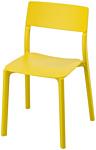 Ikea Ян-Инге (желтый) (803.609.08)