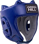 Green Hill Training HGT-9411 S (синий)
