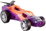 Hot Wheels Speed Winders DPB70 DPB73