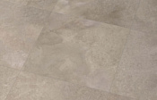 Falquon Quadro Porcelato Naturo Q1005