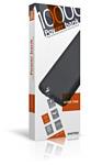 SmartBuy S-10000 Ultra Thin 10000 mAh (SBPB-860)