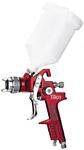 TRIS TR-01 1.4 мм