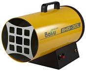 Ballu BHG-30L