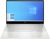 HP ENVY 15-ep0040ur (22P34EA)