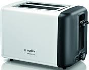 Bosch TAT 3P421