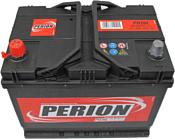 Perion PD26L (68Ah)