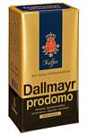 Dallmayr Prodomo молотый 500 г