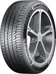 Continental PremiumContact 6 275/40 R21 107Y RunFlat