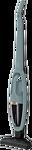Electrolux WQ61-40OG