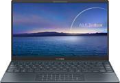 ASUS ZenBook 13 UX325EA-KG299T