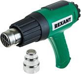 Rexant 12-0056